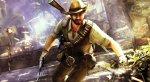 Рецензия на Deadfall Adventures. Обзор игры - Изображение 2