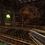 Скриншот CodeRED: Battle for Earth – Изображение 18