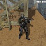 Скриншот Specnaz: Project Wolf – Изображение 88