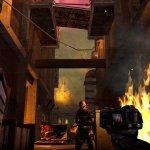 Скриншот Urban Chaos: Riot Response – Изображение 17