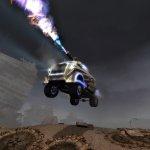 Скриншот Auto Assault – Изображение 34
