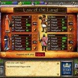 Скриншот Age Of Castles – Изображение 4