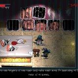 Скриншот Devil's Bluff