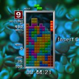 Скриншот Tetris Grand Master Ace
