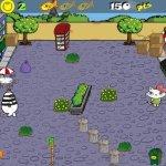 Скриншот Stray Cats – Изображение 5