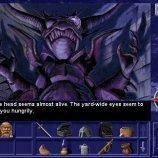 Скриншот Shannara