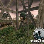 Скриншот Toon Army – Изображение 8