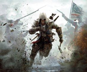 Сценаристы «Исхода» перепишут сценарий фильма по Assassin's Creed