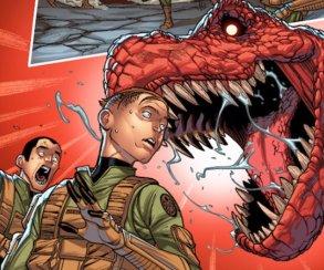 Капитан Америка и его Гидра откроют свои концлагеря. А вы сомневались?