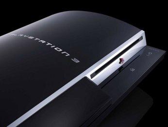 PlayStation 3. Есть ли смысл?