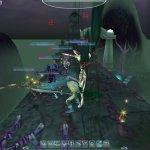 Скриншот KrabbitWorld Labyrinth – Изображение 10