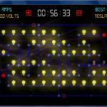 Скриншот EMF – Изображение 2