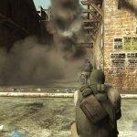 Скриншот SOCOM: U.S. Navy SEALs Confrontation – Изображение 94