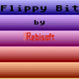 Скриншот FlippyBit