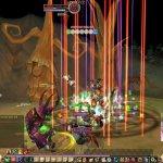 Скриншот Cloudnine – Изображение 17