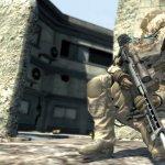 Скриншот Tom Clancy's Ghost Recon Phantoms – Изображение 9
