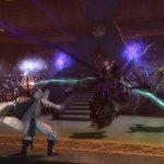Скриншот Untold Legends: Dark Kingdom – Изображение 9