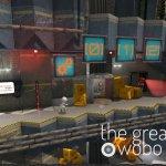 Скриншот The Great Wobo Escape – Изображение 6