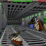 Скриншот Rogue Shooter: The FPS Roguelike – Изображение 1