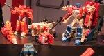 Миллион трансформеров с нью-йоркской Toy Fair 2016 - Изображение 10