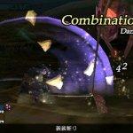 Скриншот Frontier Gate – Изображение 9