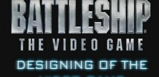 Battleship: The Video Game. Видео #3