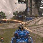 Скриншот Wheels of Destruction: World Tour – Изображение 1