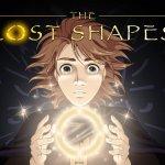 Скриншот The Lost Shapes – Изображение 3