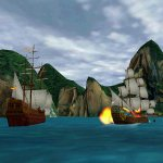 Скриншот Sea Dogs – Изображение 25