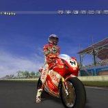 Скриншот Ducati World Championship