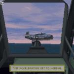 Скриншот 1942: The Pacific Air War Gold – Изображение 18