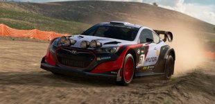 Gran Turismo Sport. Сравнение версии PS4 и PS4 Pro