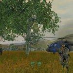 Скриншот Soldner: Secret Wars – Изображение 175