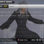 Скриншот Kingdom Hearts HD 1.5 ReMIX – Изображение 10