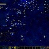 Скриншот Armada Online – Изображение 7
