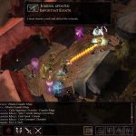 Скриншот Baldur's Gate: Siege of Dragonspear – Изображение 3