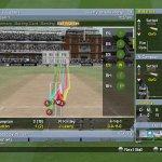 Скриншот International Cricket Captain 3 – Изображение 10