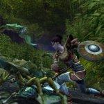 Скриншот Dungeons & Dragons Online – Изображение 232