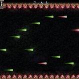 Скриншот Nekuia