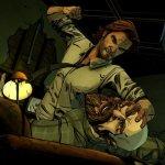 Скриншот The Wolf Among Us: Episode 5 Cry Wolf – Изображение 3