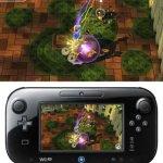Скриншот Nintendo Land – Изображение 14