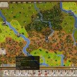 Скриншот Rise of Prussia – Изображение 4