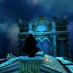 Скриншот Бегущая Тень – Изображение 1