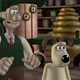Скриншот Wallace and Gromit Episode 101 - Fright of the Bumblebees