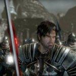 Скриншот Blood Knights – Изображение 3