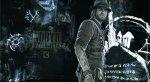 Новые кадры Murdered: Soul Suspect посвятили детективу-призраку - Изображение 9