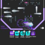 Скриншот Starific