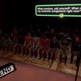 Скриншот Limelight VR