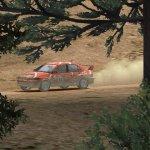 Скриншот Colin McRae Rally 3 – Изображение 25