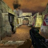 Скриншот Iron Storm – Изображение 4